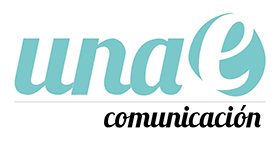unae diseño web comunicacion elche